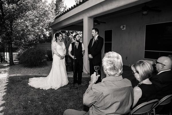 saint-george-wedding-851711