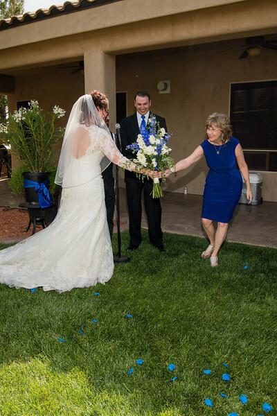 saint-george-wedding-851706