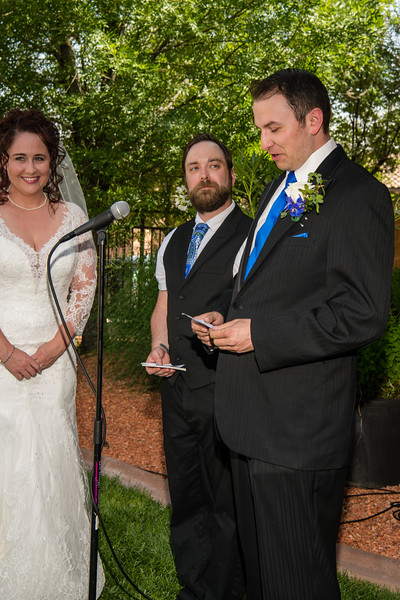 saint-george-wedding-851740