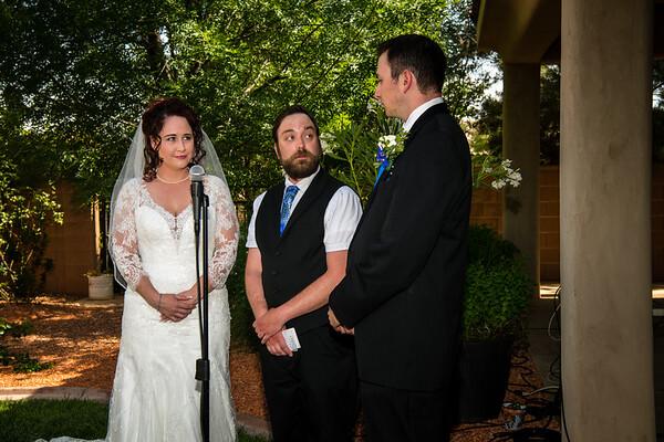 saint-george-wedding-851717