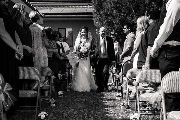 saint-george-wedding-851696