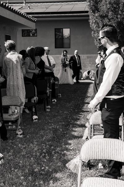 saint-george-wedding-851690