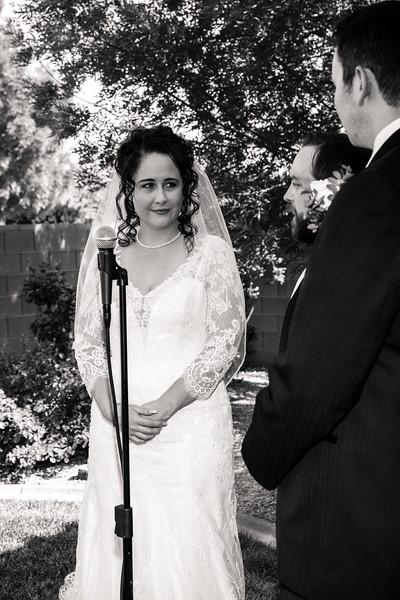 saint-george-wedding-851723