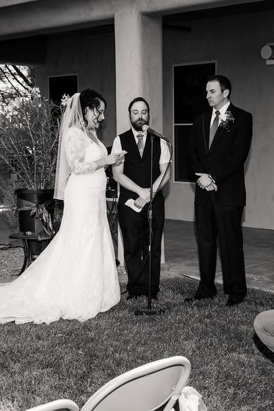saint-george-wedding-851725