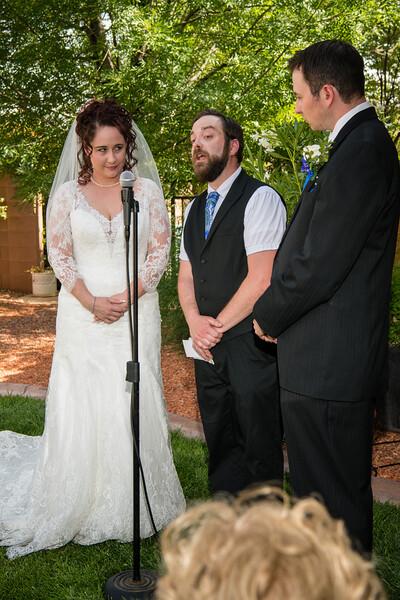 saint-george-wedding-851719