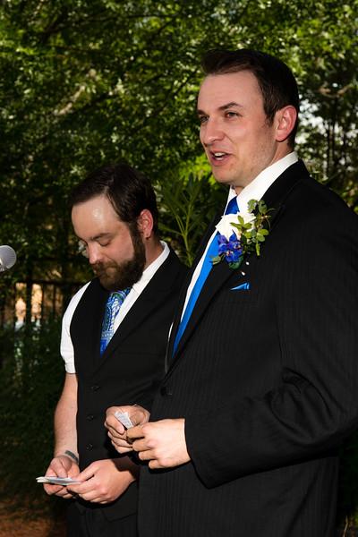 saint-george-wedding-851736