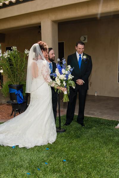 saint-george-wedding-851705