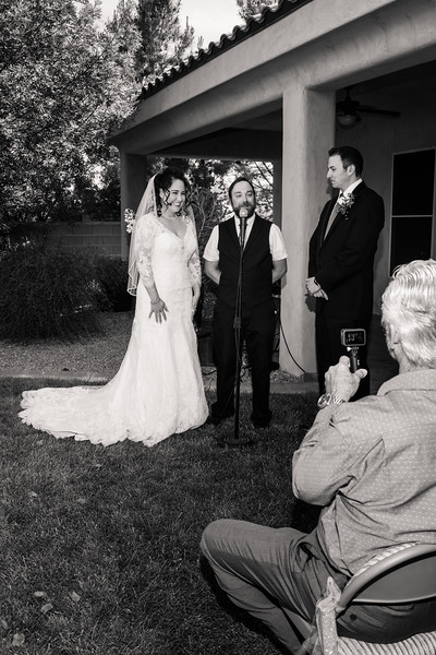 saint-george-wedding-851709