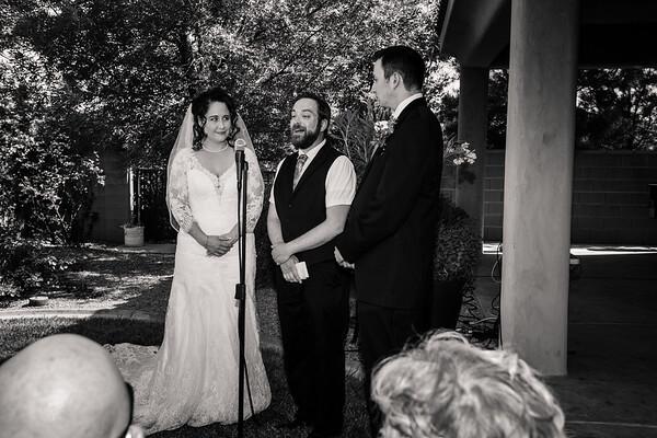 saint-george-wedding-851715