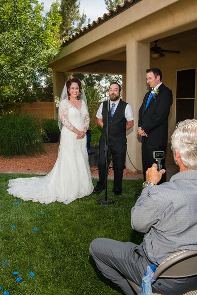 saint-george-wedding-851710