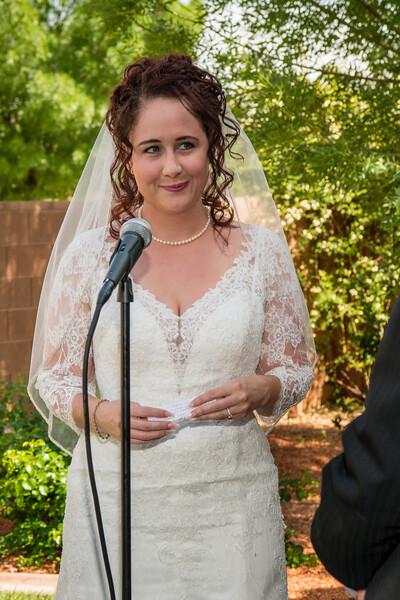 saint-george-wedding-851733
