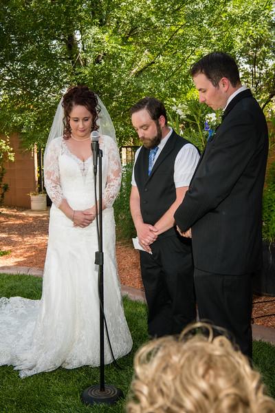 saint-george-wedding-851718