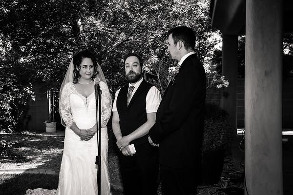 saint-george-wedding-851716