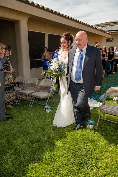saint-george-wedding-851702