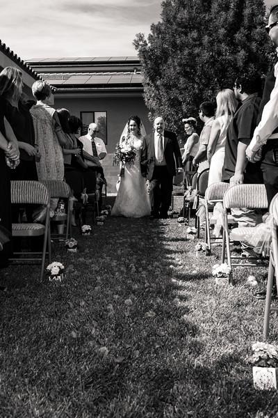 saint-george-wedding-851695