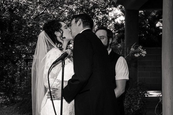 saint-george-wedding-851778
