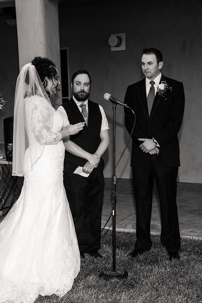 saint-george-wedding-851730