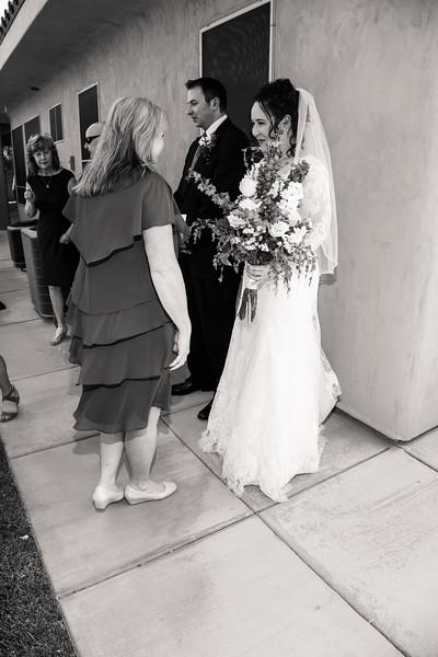 saint-george-wedding-851825