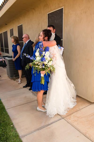 saint-george-wedding-851823