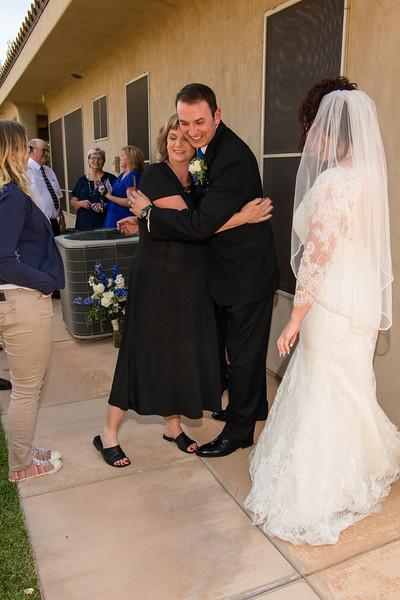 saint-george-wedding-851874