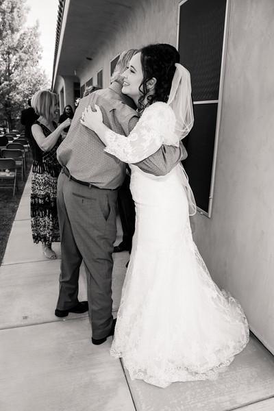 saint-george-wedding-851890