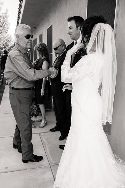 saint-george-wedding-851888