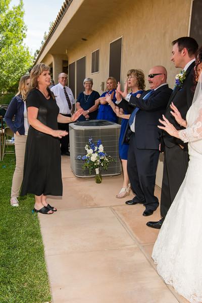 saint-george-wedding-851872