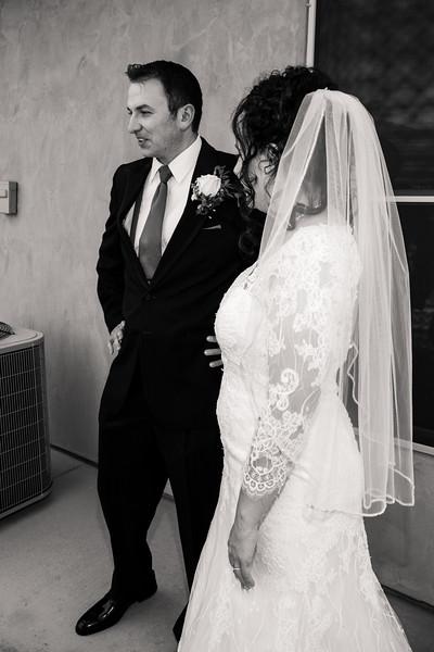 saint-george-wedding-851913