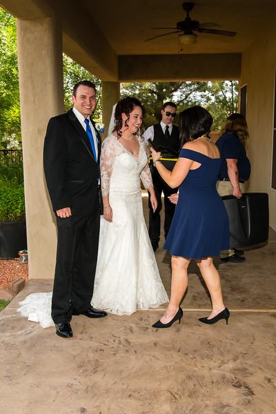 saint-george-wedding-851932