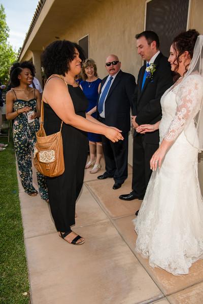 saint-george-wedding-851868