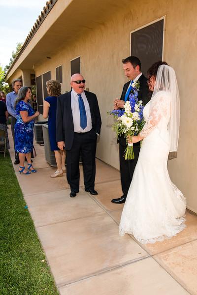 saint-george-wedding-851817