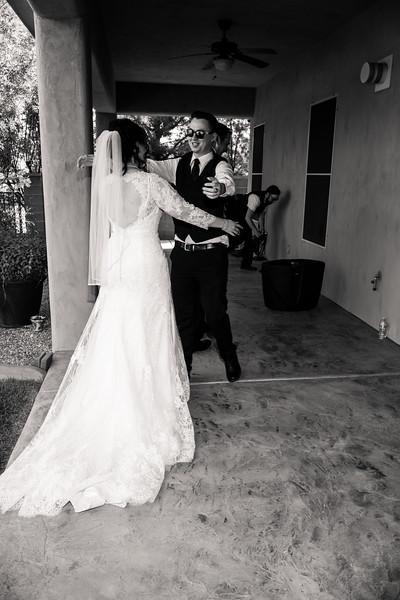 saint-george-wedding-851920