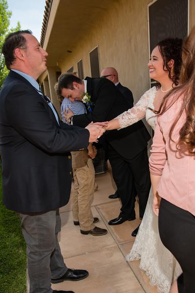 saint-george-wedding-851898