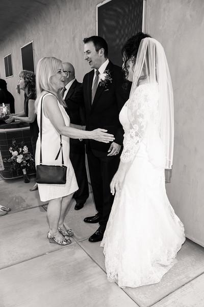 saint-george-wedding-851849