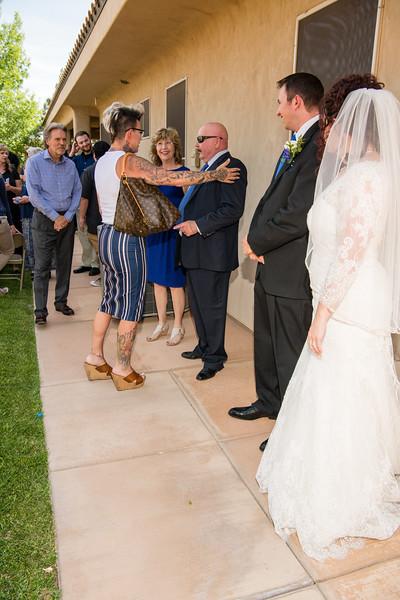saint-george-wedding-851828