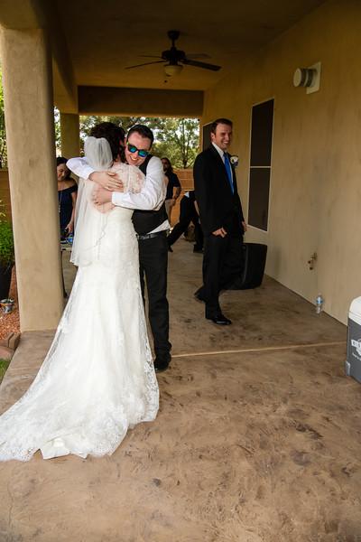 saint-george-wedding-851922