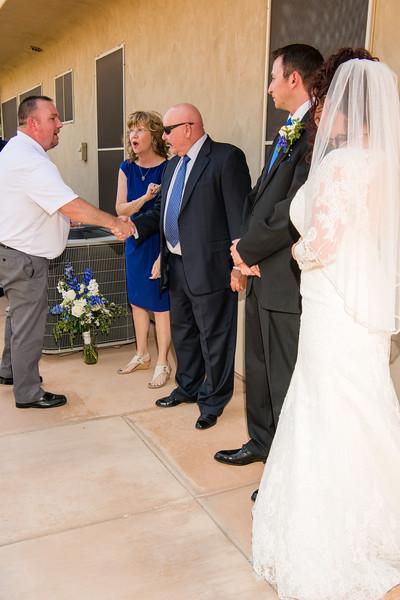 saint-george-wedding-851842