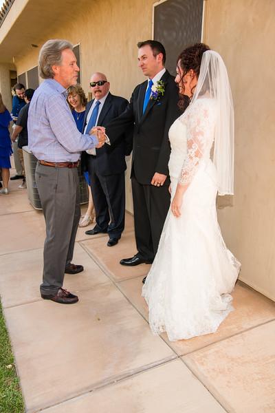 saint-george-wedding-851838
