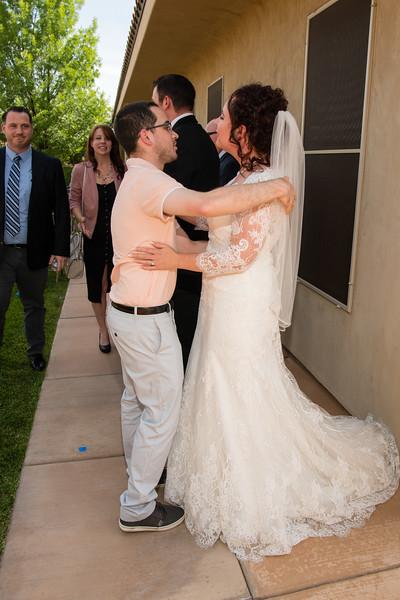 saint-george-wedding-851895