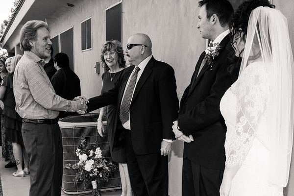 saint-george-wedding-851836
