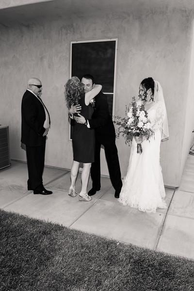 saint-george-wedding-851807