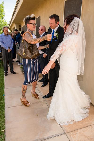 saint-george-wedding-851833