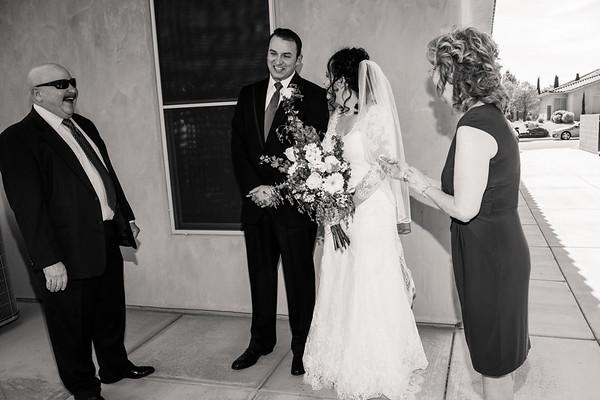 saint-george-wedding-851813