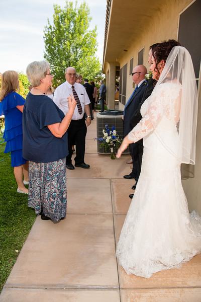 saint-george-wedding-851880