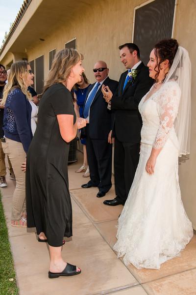 saint-george-wedding-851875