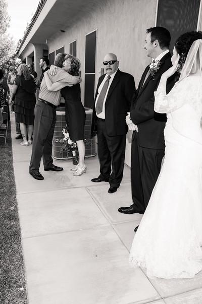 saint-george-wedding-851835