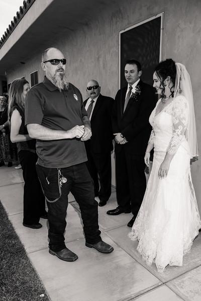 saint-george-wedding-851862
