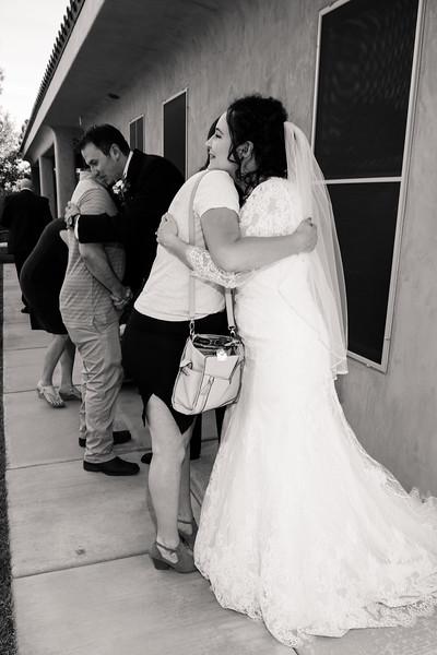 saint-george-wedding-851904