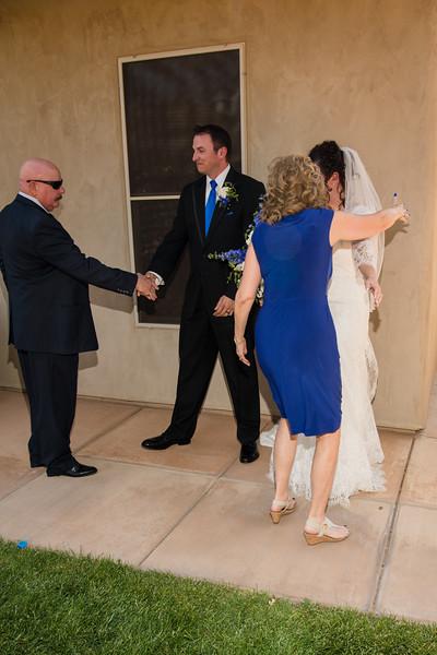saint-george-wedding-851810