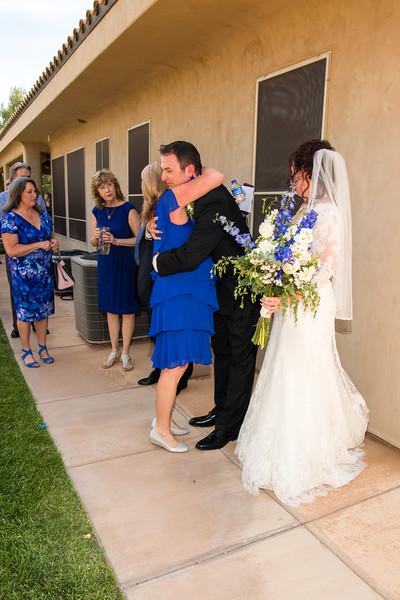 saint-george-wedding-851821